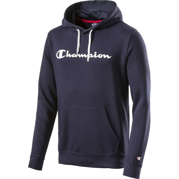CHAMPION Herren Kapuzensweat HOODED