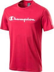 CHAMPION Herren Shirt CREWNECK