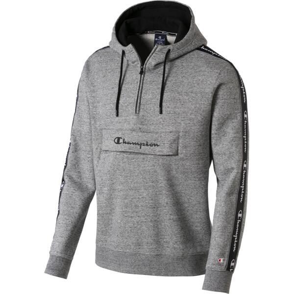 CHAMPION Herren Hooded Sweatshirt