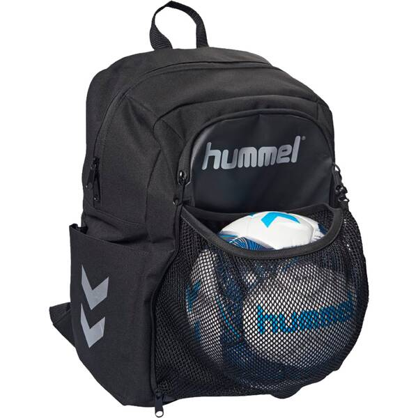 HUMMEL Fußball-Rucksack AUTHENTIC CHARGE