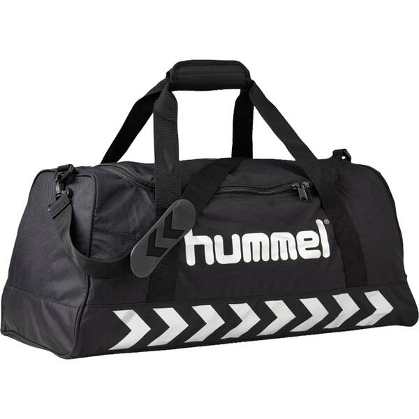 HUMMEL Sporttasche AUTHENTIC SPORTS BAG