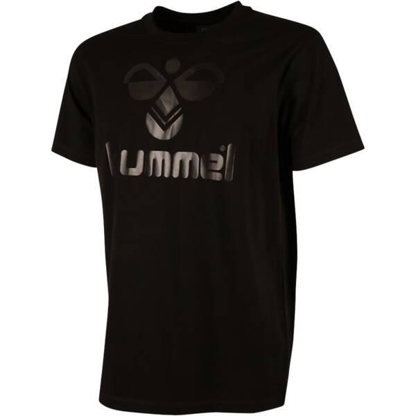HUMMEL Herren Baumwoll T-Shirt CLASSIC BEE COTTON
