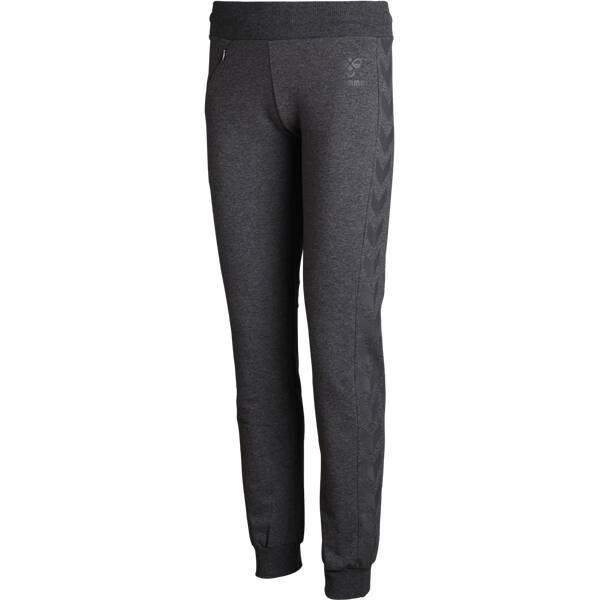 HUMMEL Damen Sporthose CLASSIC BEE WOMENS TECH PANTS