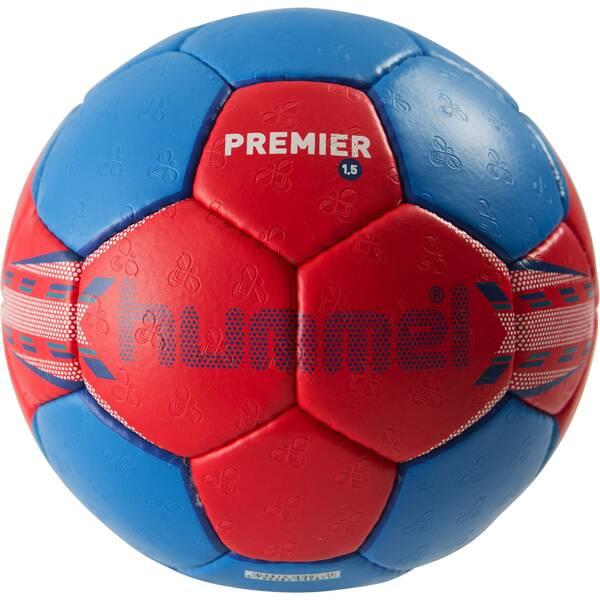 HUMMEL  Ball 1,5 PREMIER