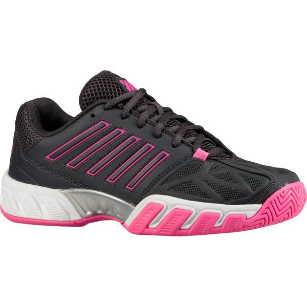 K-SWISS Damen Tennisschuhe Allcourt Bigshot Light 3