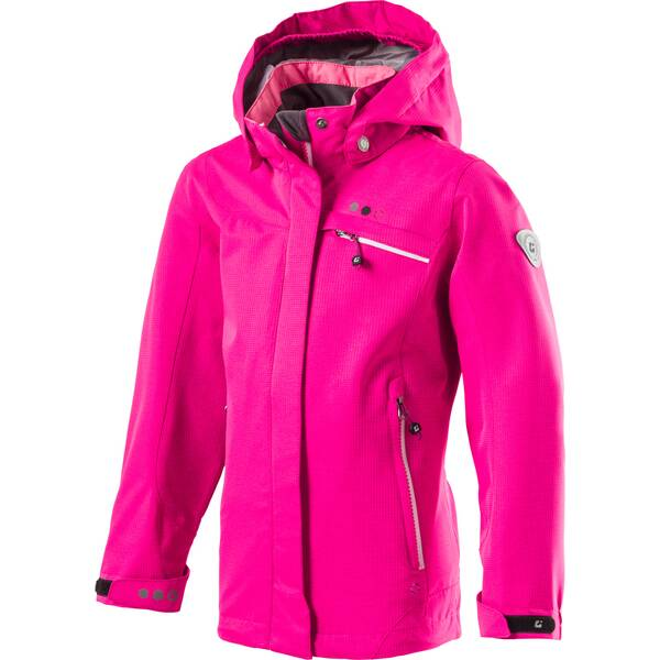 KILLTEC Kinder Funktionsjacke Ilear