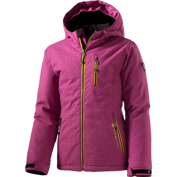 KILLTEC Kinder Funktionsjacke Sissi