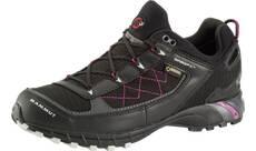 Vorschau: MAMMUT Damen Multifunktionsschuhe Multi-Schuh Redtop II GTX W