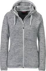 MAMMUT Damen Outdoorjacke SHUKSAN ML