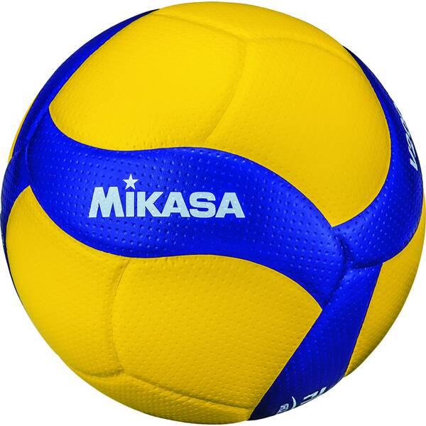 MIKASA Ball V200W-DVV