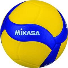 MIKASA Ball V320W