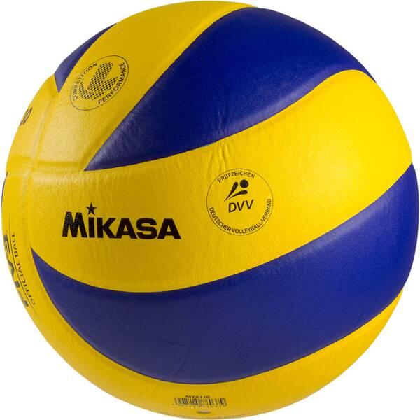 MIKASA Wettkampfvolleyball MVA 330