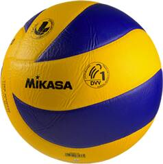 MIKASA Wettkampfvolleyball MVA 310
