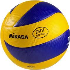 MIKASA Volleyball MVA 200 ÖVV