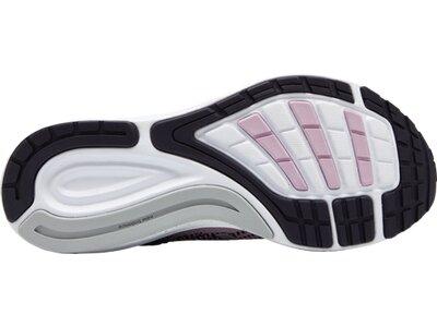 NEW BALANCE Damen Laufschuhe W870 B Pink