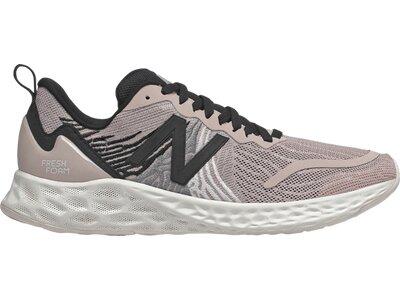 NEW BALANCE Damen Laufschuhe WTMPO B Pink