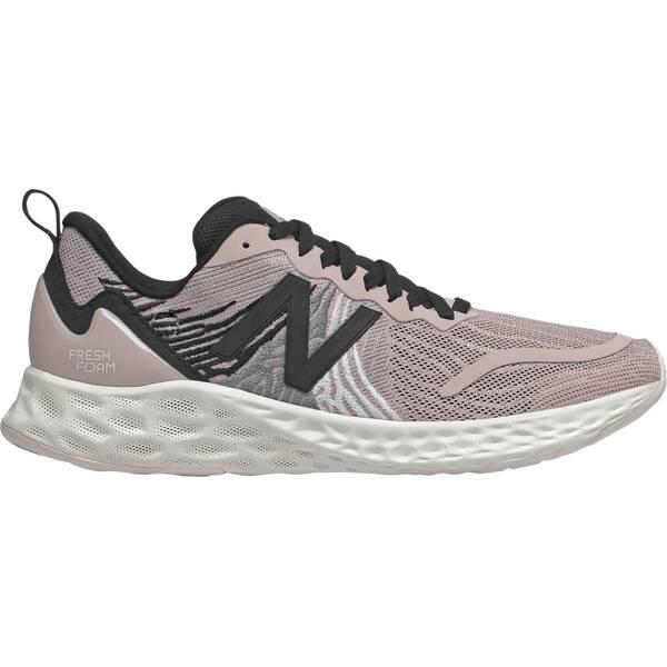NEW BALANCE Damen Laufschuhe WTMPO B