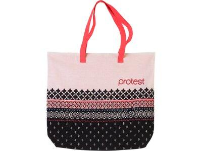 PROTEST Freizeittasche MANDY 20 pink