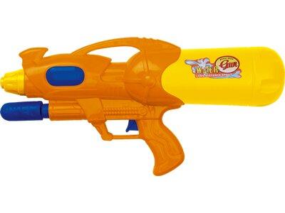 SUNFLEX Wasserspritzpistole DROP Bunt