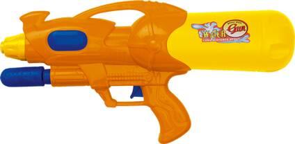 SUNFLEX Wasserspritzpistole DROP