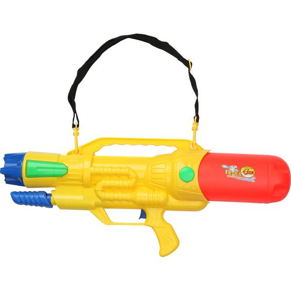 SUNFLEX Wasserspritzpistole WAVER