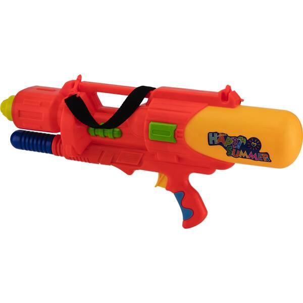 SUNFLEX Kinder Wasserspritzer Booster
