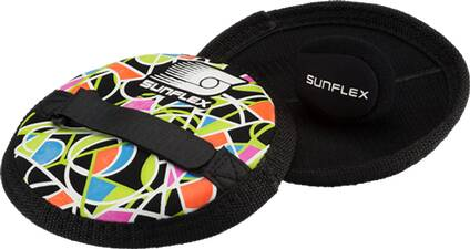 SUNFLEX Fangspiel-Set Sure Catch