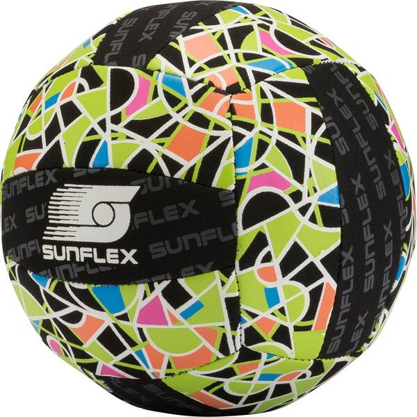 SUNFLEX Beachball Neopren