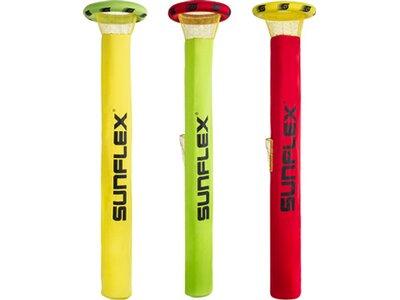 SUNFLEX SUPERTUBES Bunt