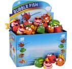 Vorschau: SUNFLEX Bubble Fish