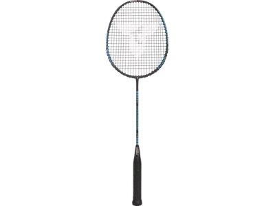 TALBOT/TORRO Badmintonschläger ARROWSPEED TEAM Weiß