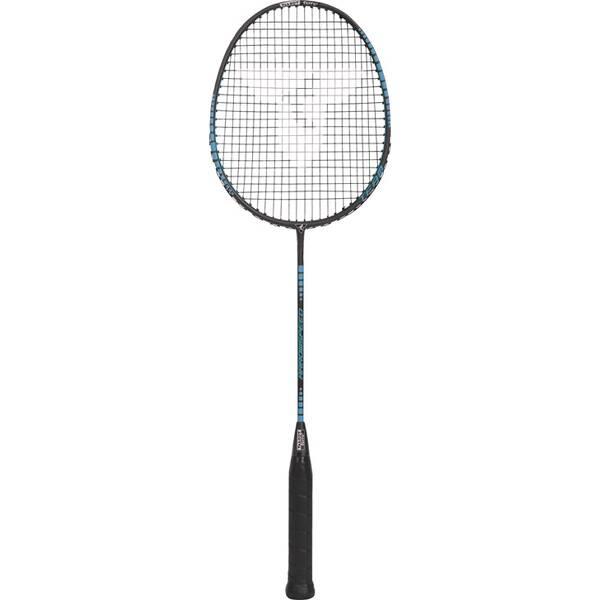 TALBOT/TORRO  Badmintonschläger ARROWSPEED TEAM