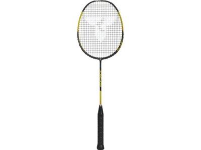 TALBOT/TORRO Badmintonschläger ISOFORCE ELITE Gelb