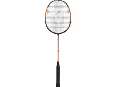 TALBOT/TORRO Badmintonschläger ISOFORCE SPEED Bunt