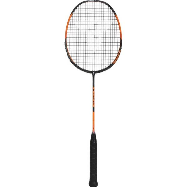 TALBOT/TORRO Badmintonschläger ISOFORCE SPEED