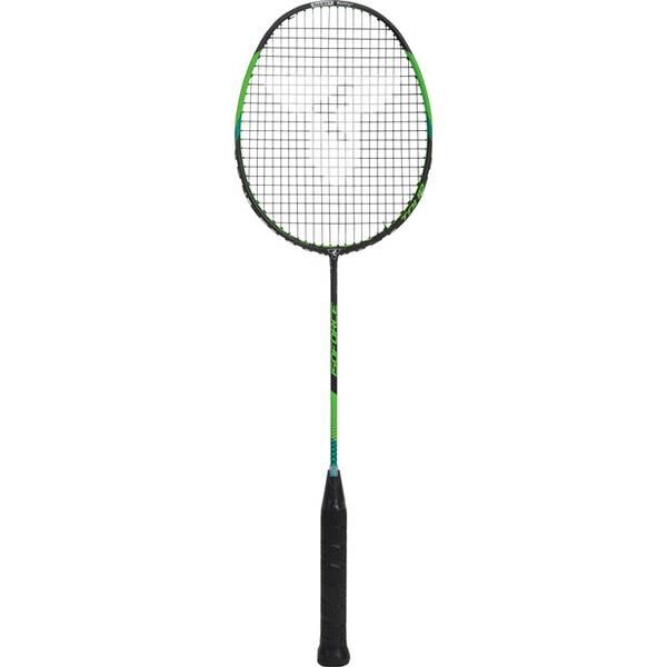 TALBOT/TORRO Badmintonschläger ISOFORCE TOUR