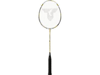 TALBOT/TORRO Badmintonschläger Isoforce 311.6 Grau