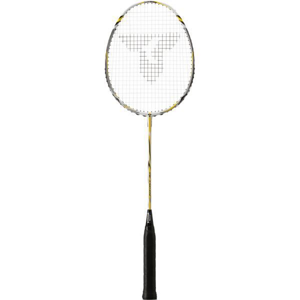 TALBOT/TORRO Badmintonschläger Isoforce 311.6