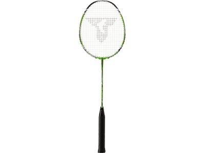 TALBOT/TORRO Damen Badmintonschläger Isoforce 411.6 Grün
