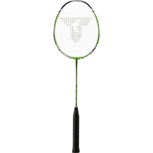TALBOT/TORRO Damen Badmintonschläger Isoforce 411.6