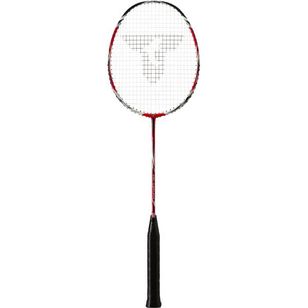 TALBOT/TORRO Badmintonschläger Isoforce 511.6