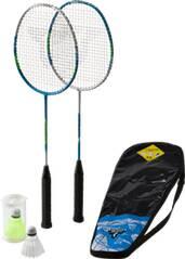 TALBOT/TORRO Badmintonset 2-Combat