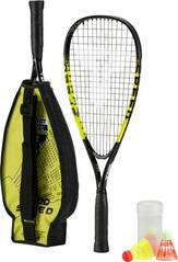 TALBOT/TORRO Speedbadminton-Set Speed 4400