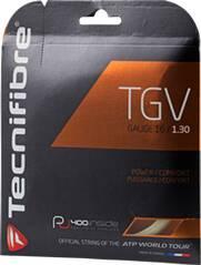 TECNIFIBRE TF TGV 1,30 NATUR, 2013