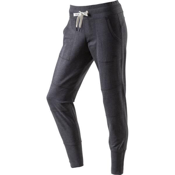 VENICE BEACH Damen Sporthose Trish 7/8 Sweatpants