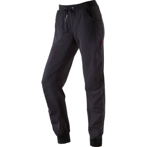 VENICE BEACH Damen Sporthose MORGOSIA PANTS