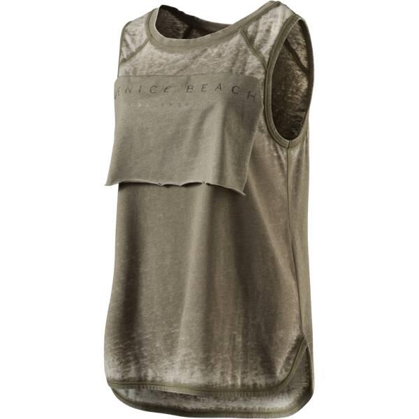 VENICE BEACH Damen Shirt SYLLA 04
