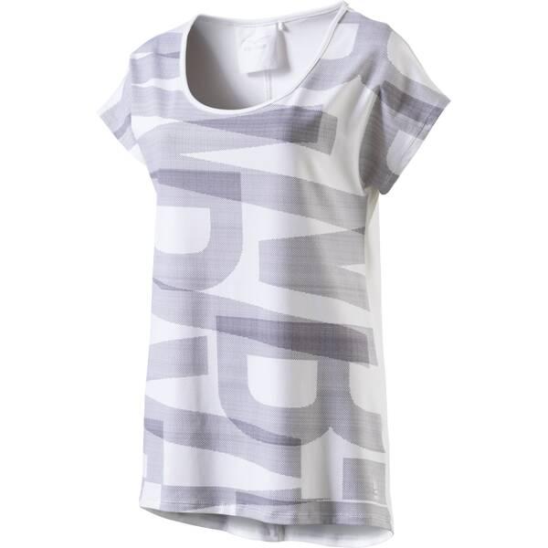 VENICE BEACH Damen Shirt COIL DAOL T-SHIRT