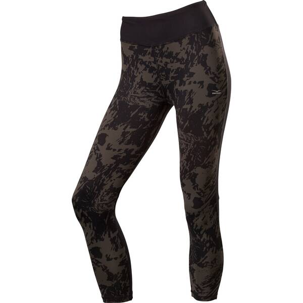 VENICE BEACH Damen 7/8 Tights   MALAGA