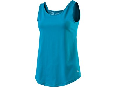 Venice Beach Tank top Pop DL Blau